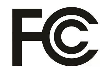 哪些产品需要做FCC认证
